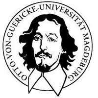 Otto-von-Guericke-Universität Magdeburg