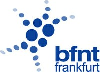 Frankfurt Institute for Advanced Studies