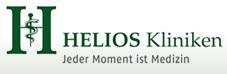 Helios Klinik Hattingen