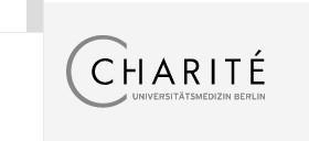 Charité Universitätsmedizin Berlin
