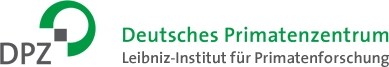 Deutsches Primatenzentrum GmbH