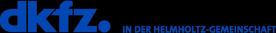 Deutsches Krebsforschungszentrum - DKFZ