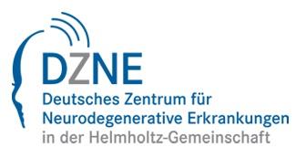 Deutsches Zentrum für Neurodegenerative Erkrankungen (DZNE)