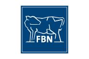 Forschungsinstitut für die Biologie landwirtschaftlicher Nutztiere (FBN)