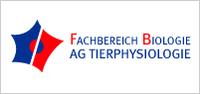 Technische Universiät Kaiserslautern