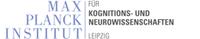 Max-Planck-Instituts für Kognitions- und Neurowissenschaften