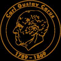 Universitätsklinikum Dresden Carl Gustav Carus