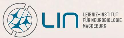 Leibniz-Institut für Neurobiologie (LIN)