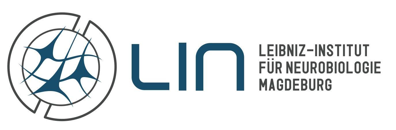 Leibniz-Institut für Neurobiologie