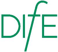 Deutsches Institut für Ernährungsforschung Potsdam-Rehbrücke