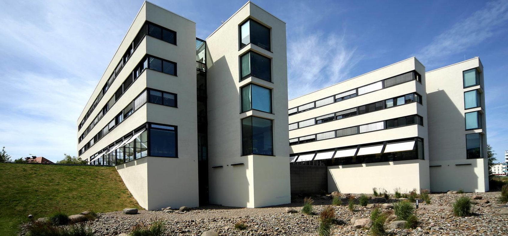 Max Planck Institut Für Bildungsforschung Berlin