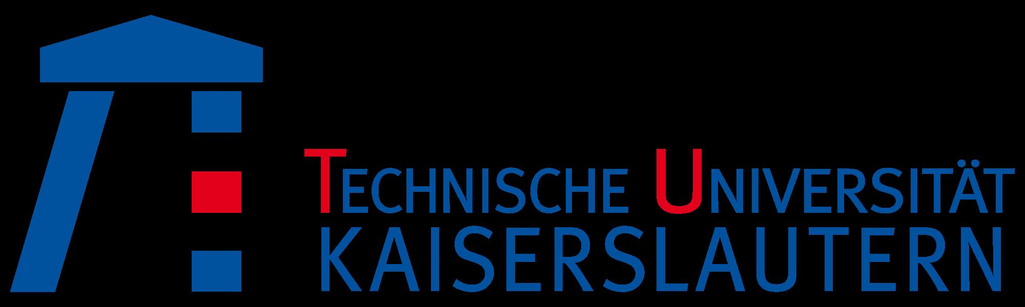 Technische Universität Kaiserslautern Allgemeine Zoologie