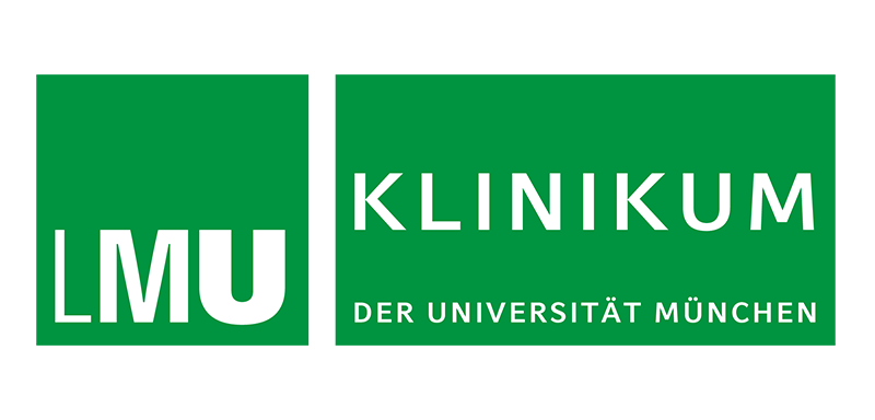 LMU Klinikum München