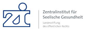 Zentralinstitut für Seelische Gesundheit (ZI)
