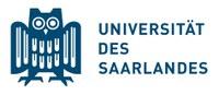 Medizinische Fakultät der Universität des Saarlandes