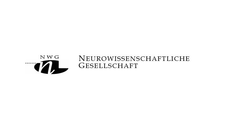Neurowissenschaftliche Gesellschaft
