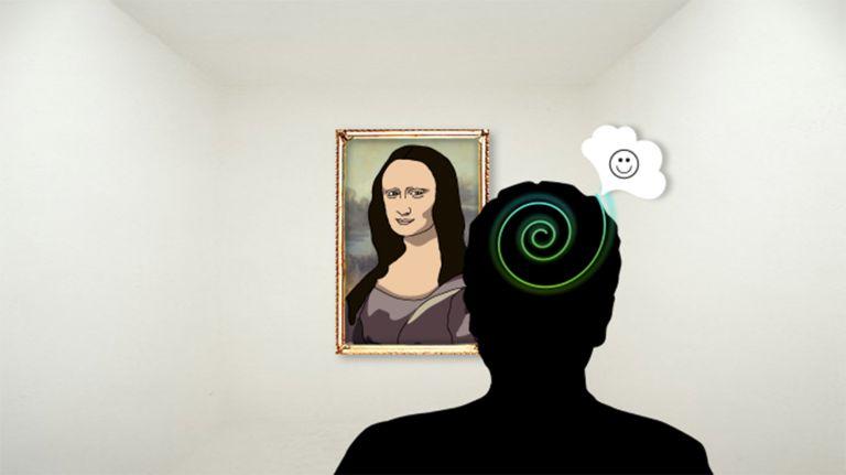 Im Kopf des Betrachters