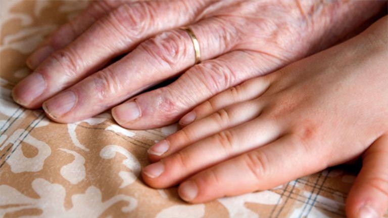 Sicherung der gerechten Pflege im Alter