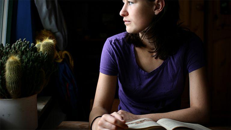 Mehr Konzentration druch Mediation