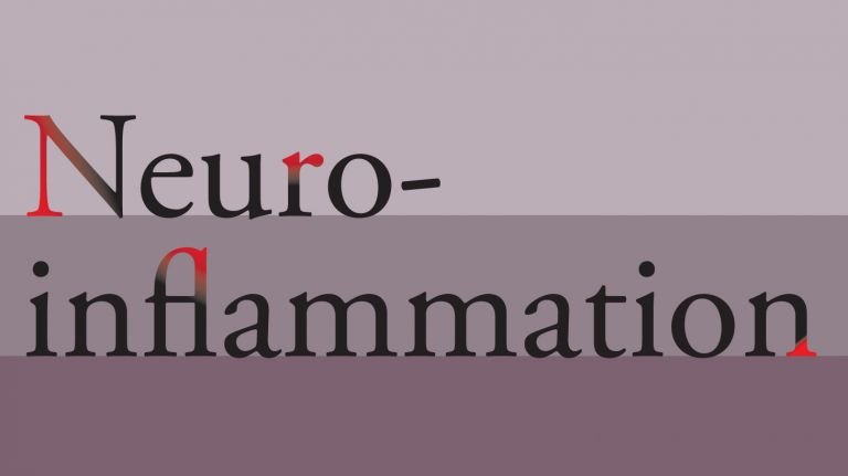 Neuroinflammation