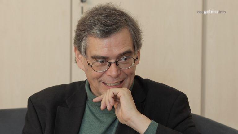 Andreas Heinz