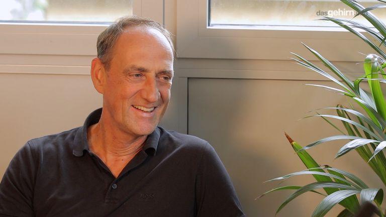 Jens Brüning / MPI für Stoffwechselforschung