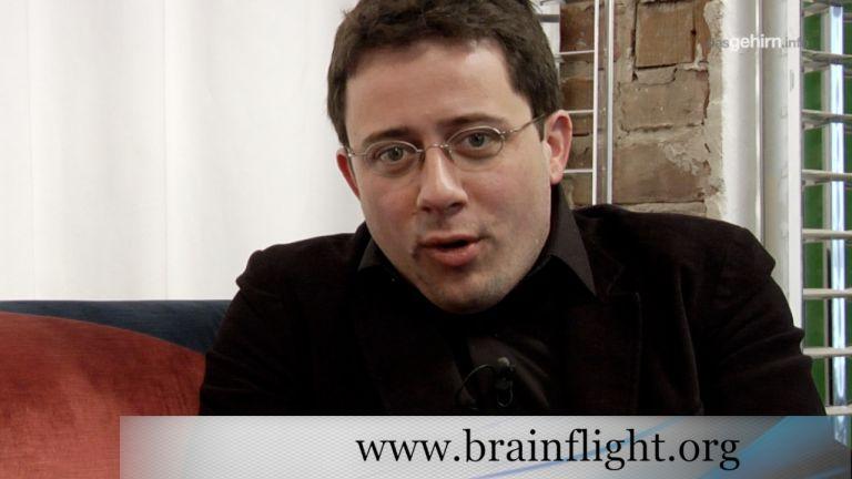 Hirnschau - Das Labyrinth im Gehirn - Ein Gespräch mit dem Konnektom-Forscher Moritz Helmstädter - Screenshot 2.jpg