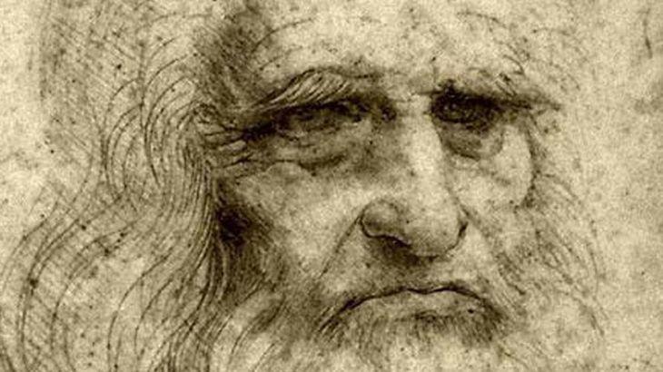 Leonardo da Vinci – Künstler und Wissenschaftler