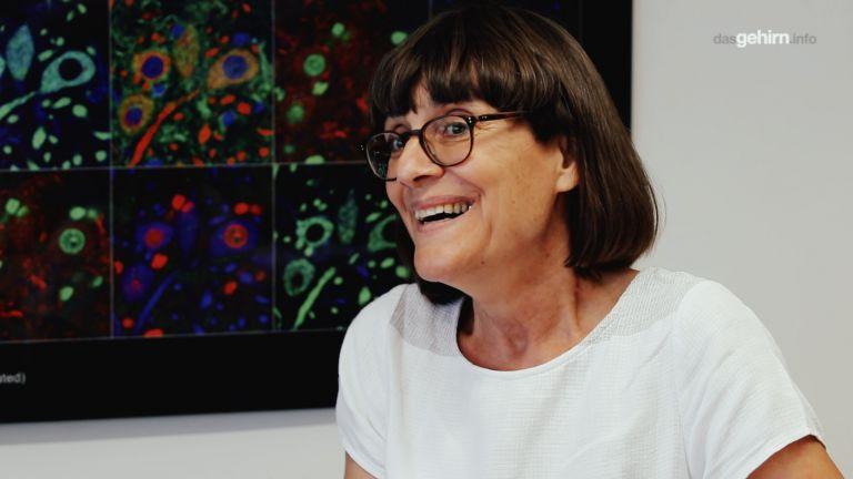 Magdalena Götz