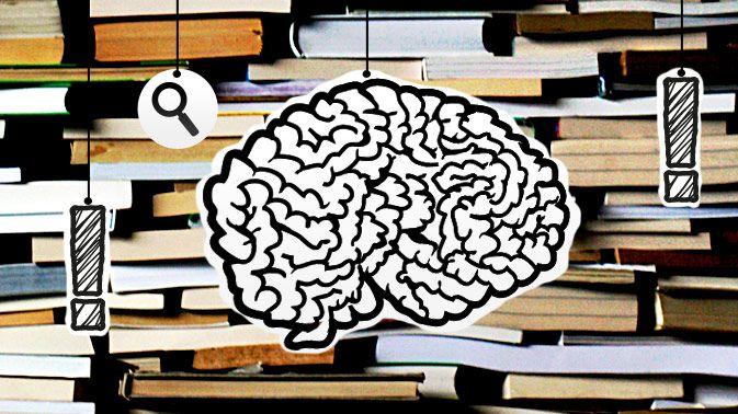 Alzheimer – Literatur und Links