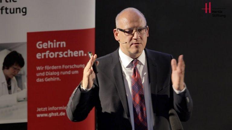 Oliver Bendel