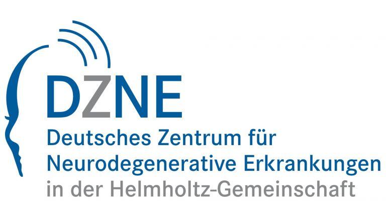 DZNE Logo