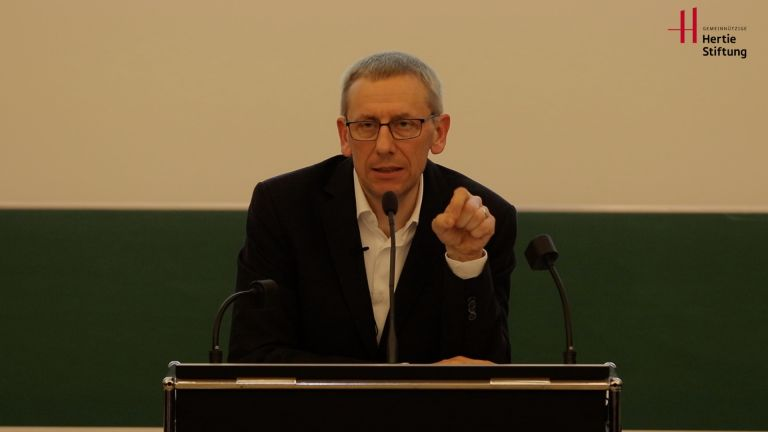 Sebastian Rauer