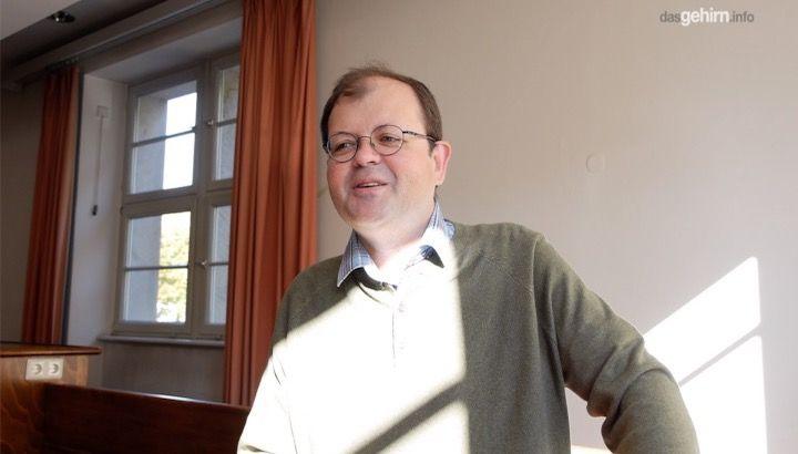 Valery Grinevich