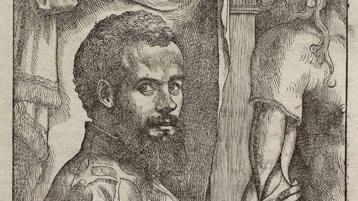 Andreas Vesalius – Begründer der modernen Anatomie