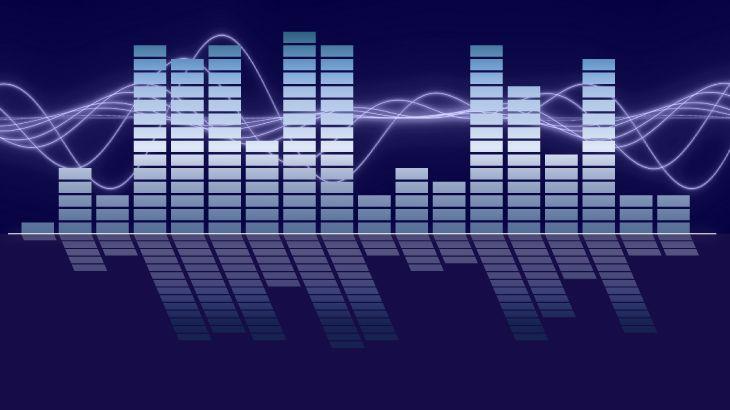 Musik | dasGehirn.info - der Kosmos im Kopf